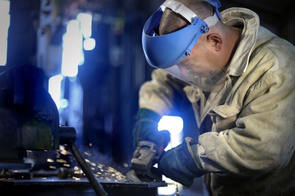 south-deep-training-2E79CA539-2567-49B1-BBE7-DB2F818618E1.jpg