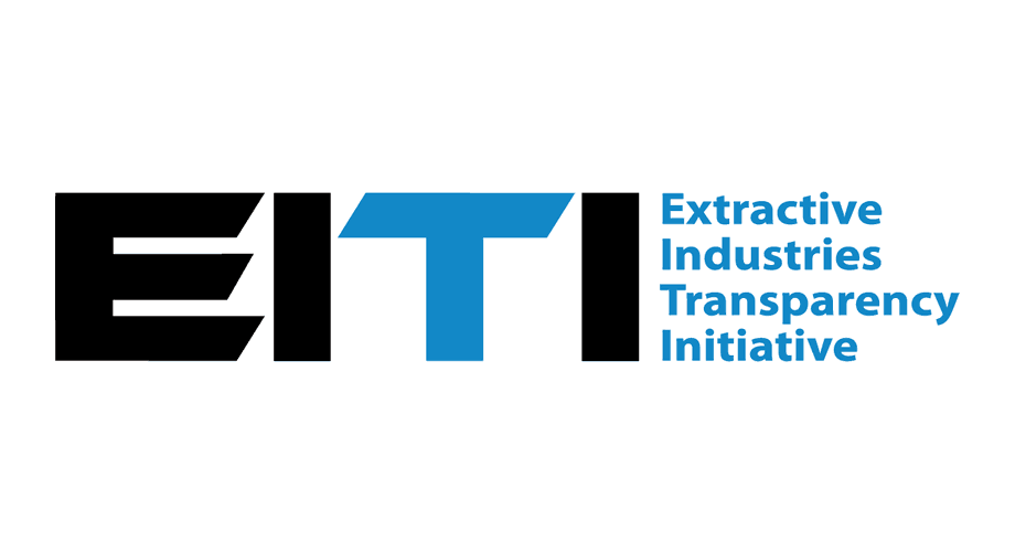 Extractive Industry Transparency Initiative [logo]